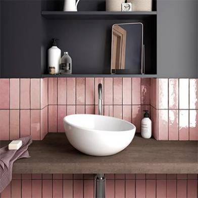 fave five tile trends of 2019