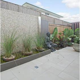 Tiling Your Outdoor Area