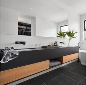 Tile Care: The Do's and Don'ts of DIY tiling