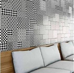 Top 9 Tile Trends for 2016
