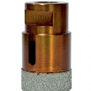 Diarex 50mm Drill Bit