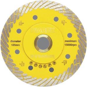 Diarex Stinger Blade 105mm