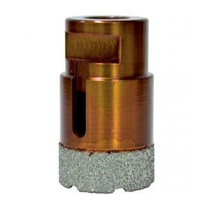 Diarex 8mm Drill Bit