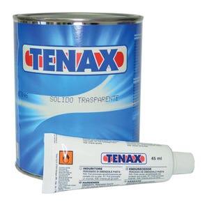 Tenax Solid Transparent 1l