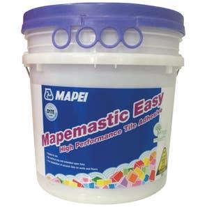 Mapemastic Easy 20kg