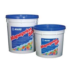 Mapeprim Sp Part B 2kg