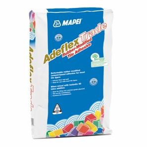 Adeflex Trade 20kg