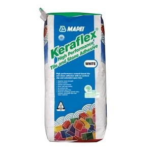 Keraflex Grey 20kg