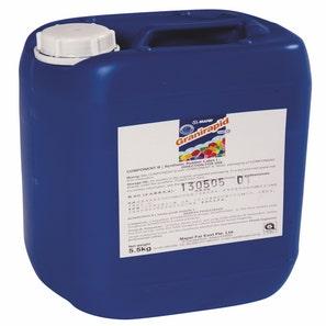 Granirapid Liquid 5.5kg Part B