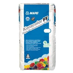 Keracolor Ff 112 Mid Grey 20kg