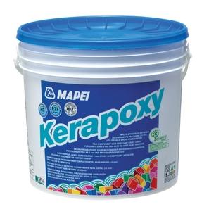 Kerapoxy 113 Cement Grey