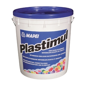 Plastimul 20kg