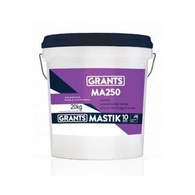 * Grants Ma 250 6kg