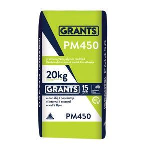 Grants Pm 450 20kg