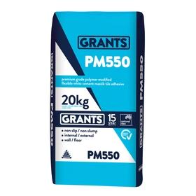 Grants Pm 550 20kg