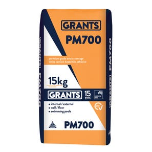 Grants Pm 700 15kg