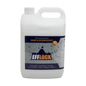 Efflock 5l