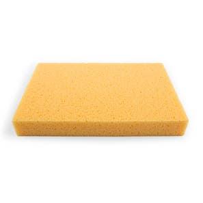 Nt Tilers Slaters Sponge