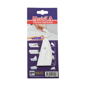 Maxisil Applicator