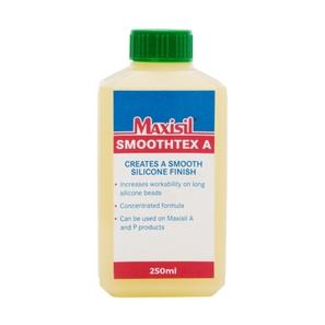 Maxisil Smoothtex A 250ml