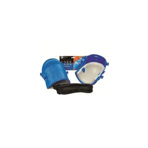 Ultralight Knee Pad