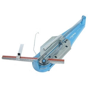 Sigma Art 2b3 Tile Cutter With Diagonal Arm 660mm