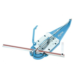Sigma Art 3c2 Tile Cutter With Diagonal Arm 770mm