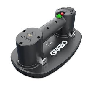Nemo Grabo 14.8v Portable Battery Grabber Kit
