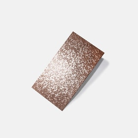 Jewels Ouro Tile