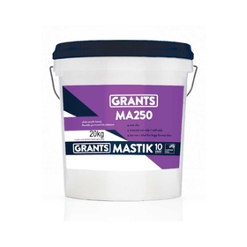 Grants Ma 250 20kg
