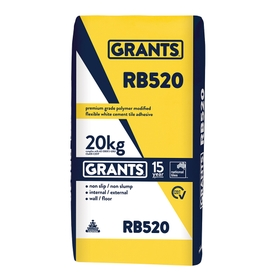 Grants Rb 520 20kg