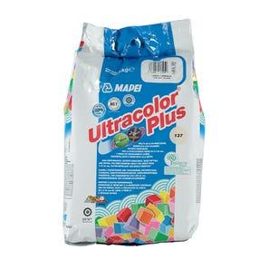 Ultracolor Plus 137 Caribbean 5kg