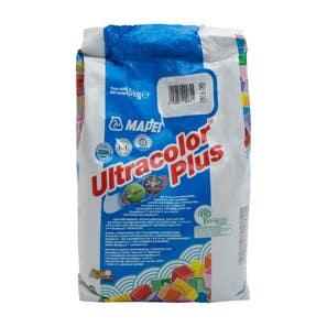 Mapei Ultracolor Plus No 174 5kg Grout
