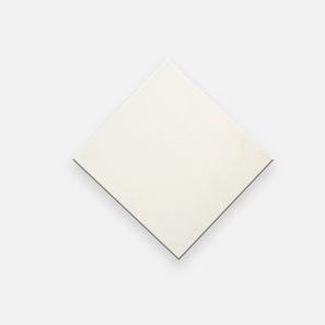 Stratos Limestone Natural Tile