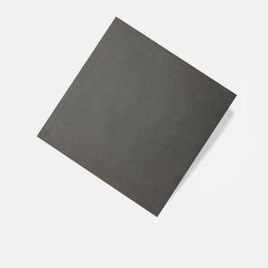 Stratos Dark Grey Polished Tile