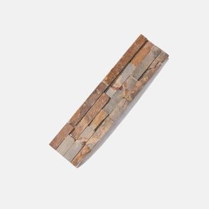 Stack Stone Mixed Slate Tile