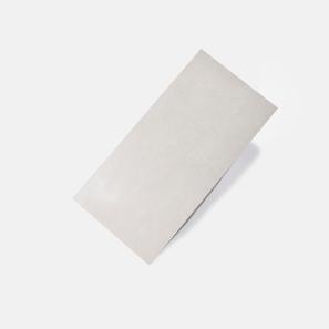 Emirates Wall Bianco Gloss