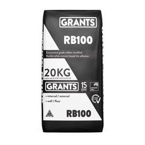 Grants Rb 100 20kg