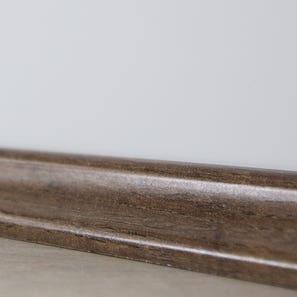 Scotia Brindle 2400mmx15mmx15mm