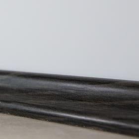 Scotia Graphite 2400mmx15mmx15mm