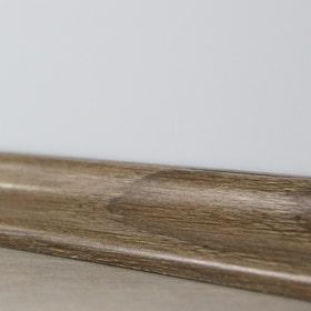 Scotia Latte 2400mmx15mmx15mm