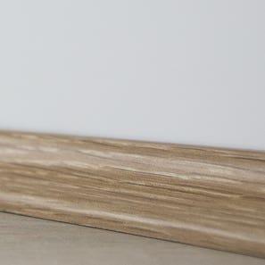 Scotia Blonde 2400mmx15mmx15mm