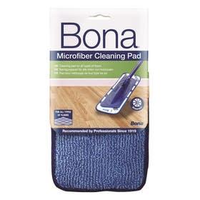 Bona Microfibre Cleaning Pad