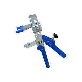 Clip It Tile Levelling Pliers