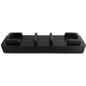 Clip It Spacer Wedge Stone