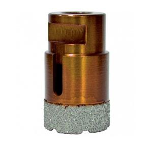 Diarex 80mm Drill Bit