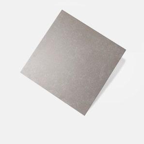 Como Charcoal Matt Tile