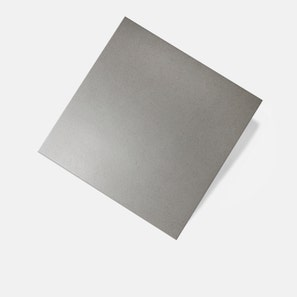 Simplicity Dark Grey Natural Tile