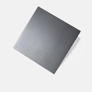 Simplicity Nero External Tile