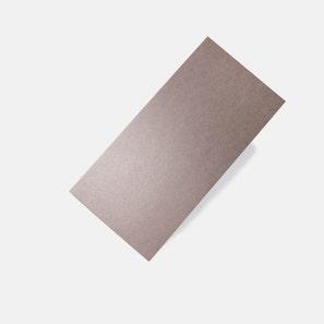 Simplicity Mocha External Tile